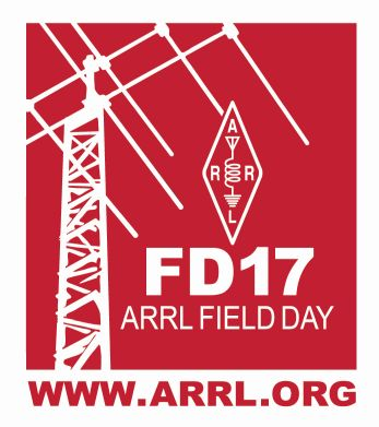 2017 Field Day Logo Web FINAL