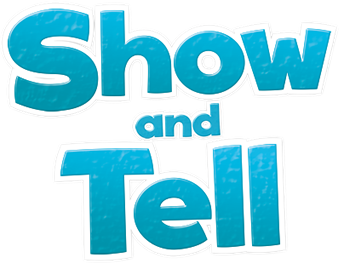 show-and-tell-home-logo